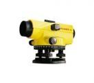 Leica RUNNER24 - nivelační přístroj