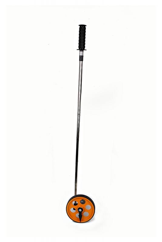 Měřící kolečko mechanické teleskopické - SK MODEL - 3