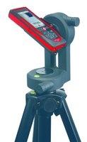 Držák - adaptér FTA360 pro připevnění DISTO D810, D3a, X310,D510