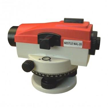 Nivelační přístroj NESTLE NAL32 PROFI