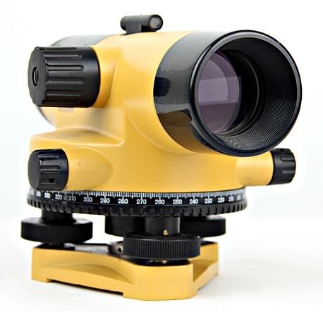 Nivelační přístroj NL-26