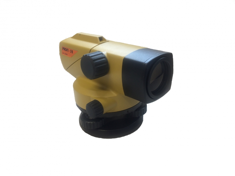 Nivelační přístroj PROFI-32